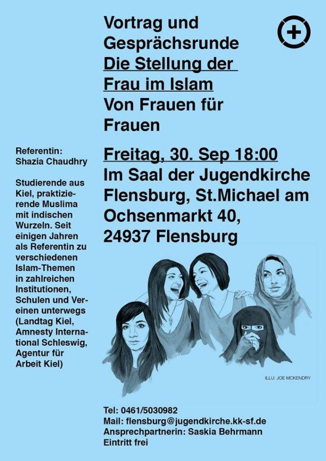die-stellung-der-frau-im-islam