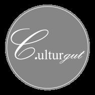 Raum für Feste, Kunst und Kultur